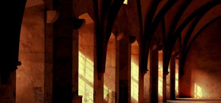 Episode 100:  Spiritual Healing, Part 2