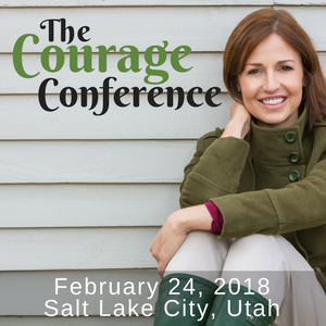 Join us in Salt Lake City!